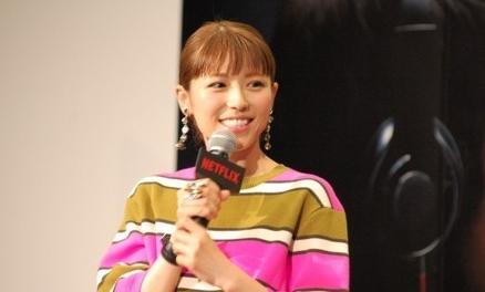 netallica.yahoo.co.jp