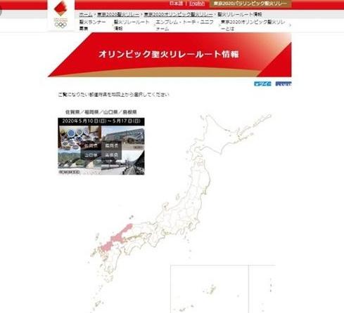 article.auone.jp