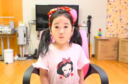 mottokorea.com