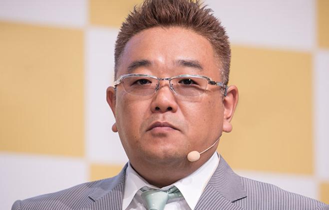 japanese-daily-life.tetsuyan01.com