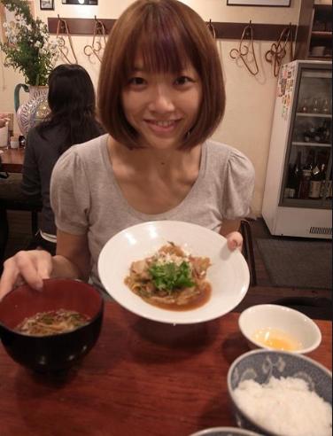 news.goo.ne.jp