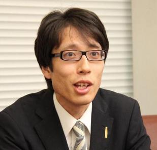 斜め読みニュース.tokyo