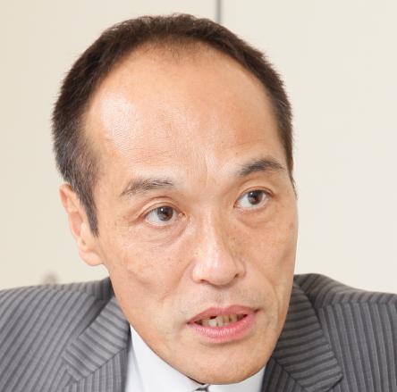 東国原英夫氏、金慶珠氏に対する「黙っとけお前」発言を謝罪