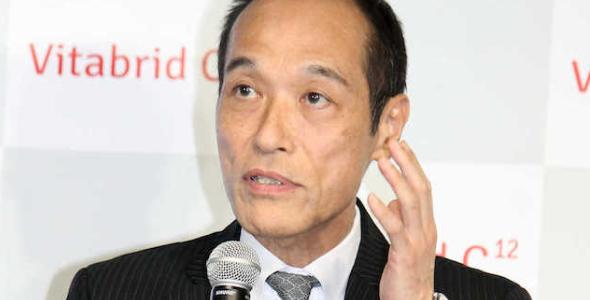 honsoku.com