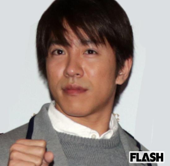 smart-flash.jp