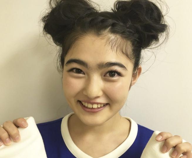 chikiyasuibuki1104.com