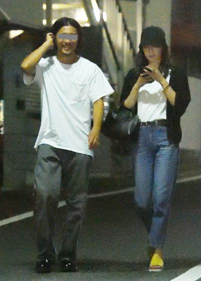 friday.kodansha.co.jp
