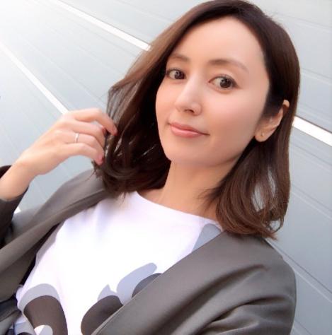 nanamegiri.com