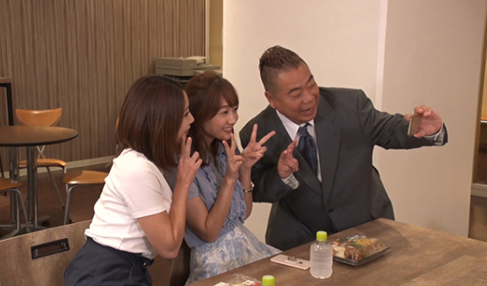 tv-asahi.co.jp