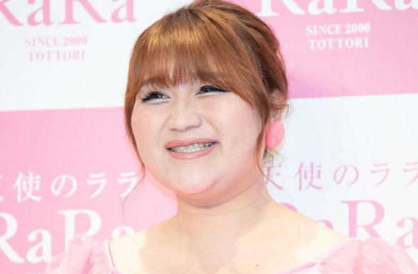 news.merumo.ne.jp
