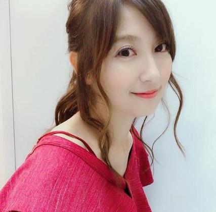 芸能人の気になる話.com