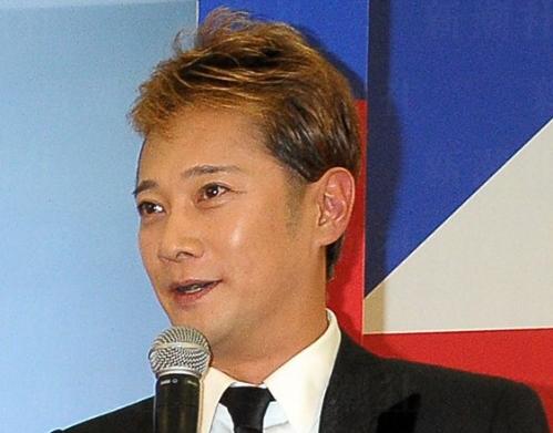 wakuwaku-magazine.com