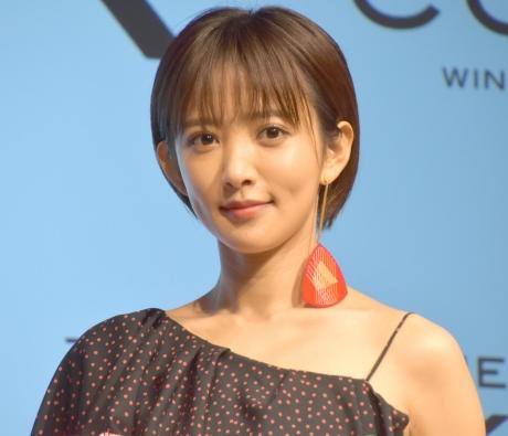 oricon.co.jp