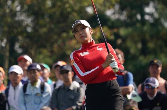 news.golfdigest.co.jp