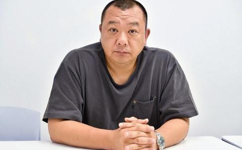 jin115.com