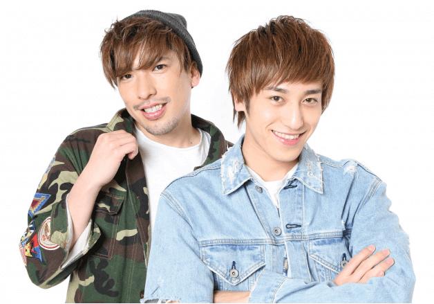 e-talentbank.co.jp