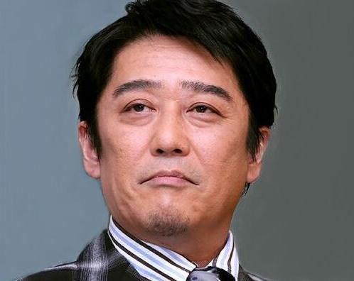 geinou-japan777.com