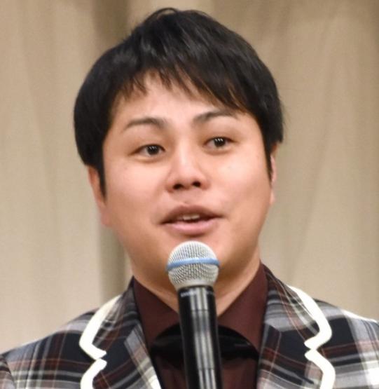 sanyonews.jp