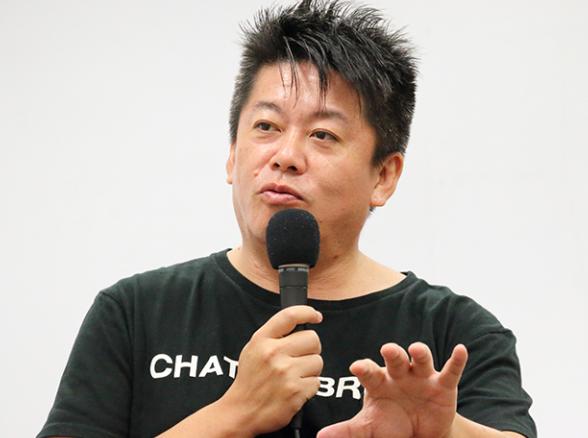 danro.asahi.com
