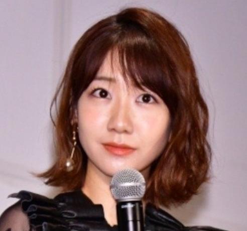 kyoyym19.com