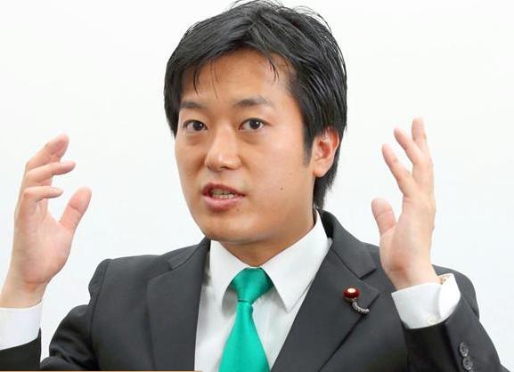 zakzak.co.jp