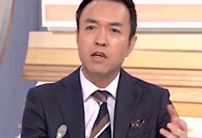 seijichishin.com