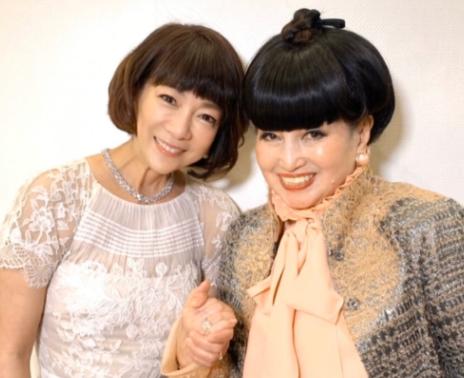image.itmedia.co.jp