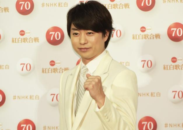cinematoday.jp