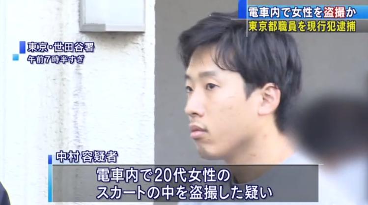 news.tv-asahi.co.jp