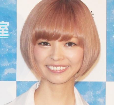 news.mynavi.jp