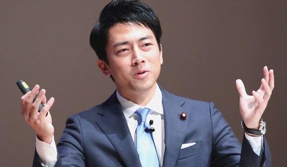 webronza.asahi.com
