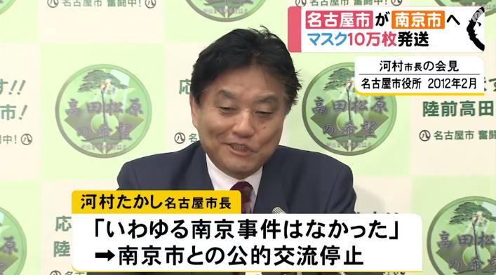 tokai-tv.com