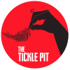 The Tickle Pit
