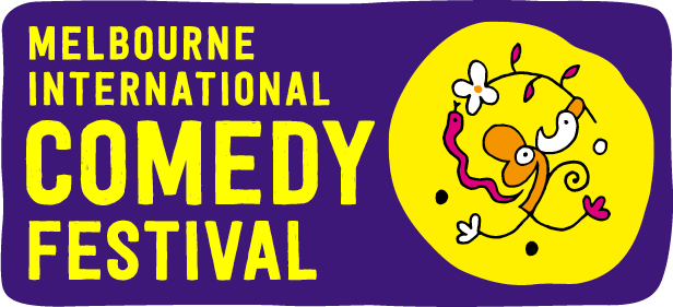 Permalink to: Comedy Festival Shows for 2018