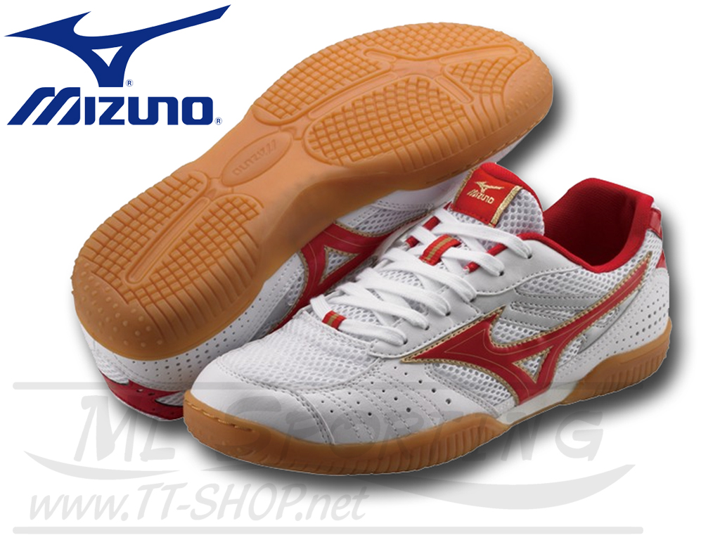 MIZUNO Cross Match