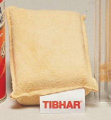 TIBHAR Schwamm Combi