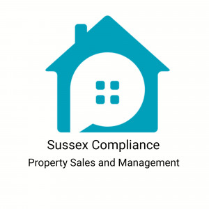Sussex Compliance Property Sales and Management