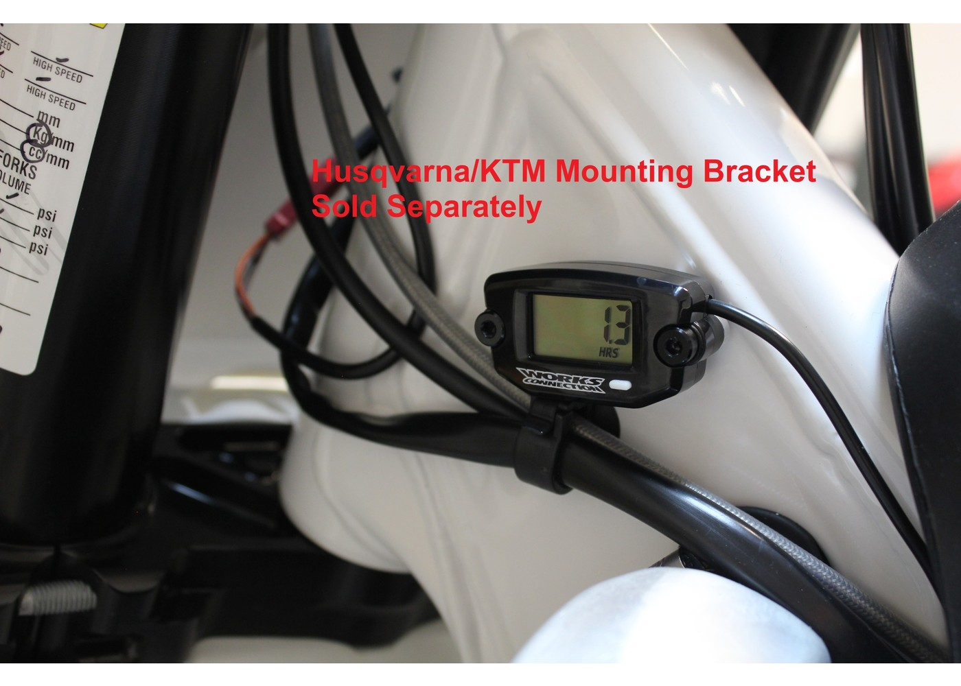 Tach/Hour Meters - worksconnection.com on wire harness connectors, wire harness assembly, wire harness repair, wire harness fasteners, wire harness testing, wire harness tubing,
