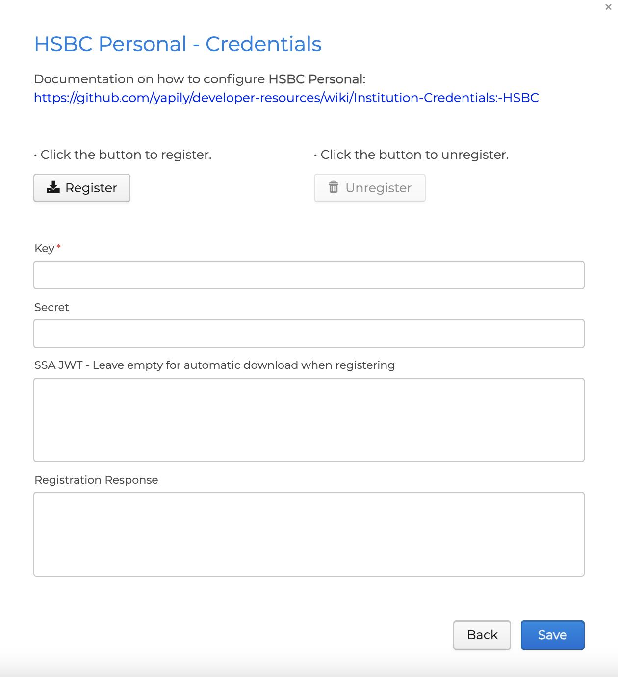 docs_hsbc_page2