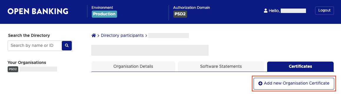 obd_certificates_home