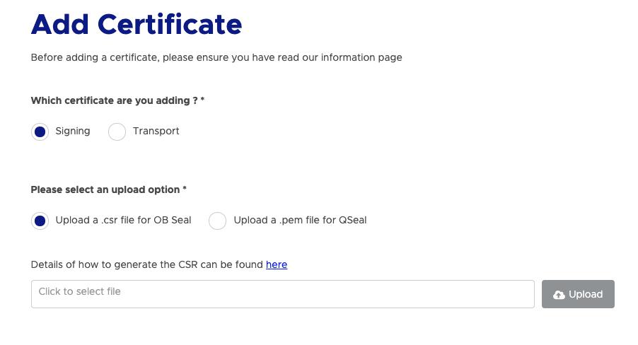 obd_certificates_upload