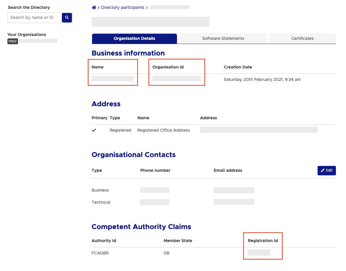 obd_organisational_details_home