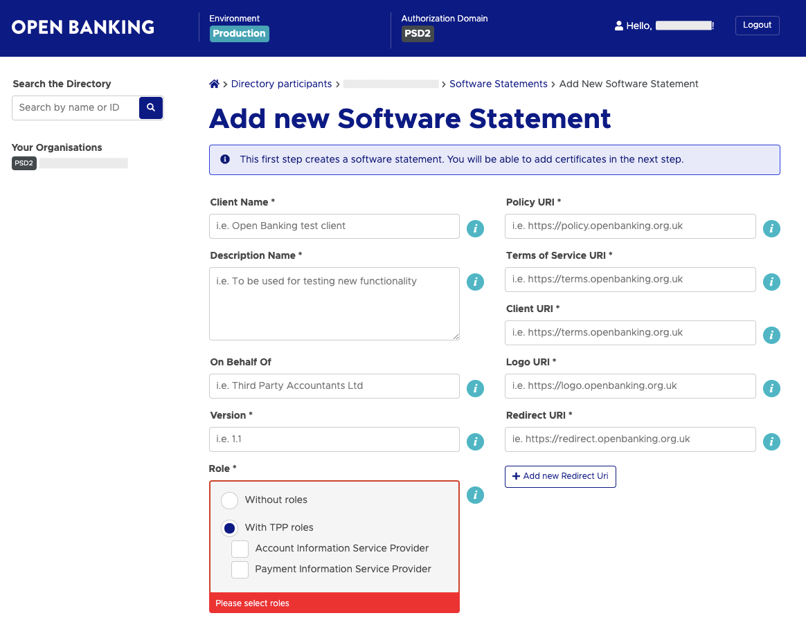 obd_software_statement_details