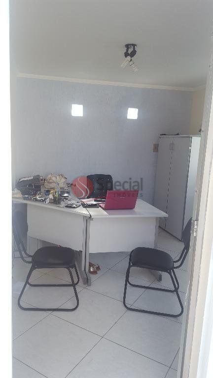 Prédio para Venda - Jardim Vila Formosa