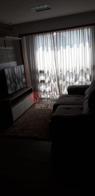 Imóvel AF20088}