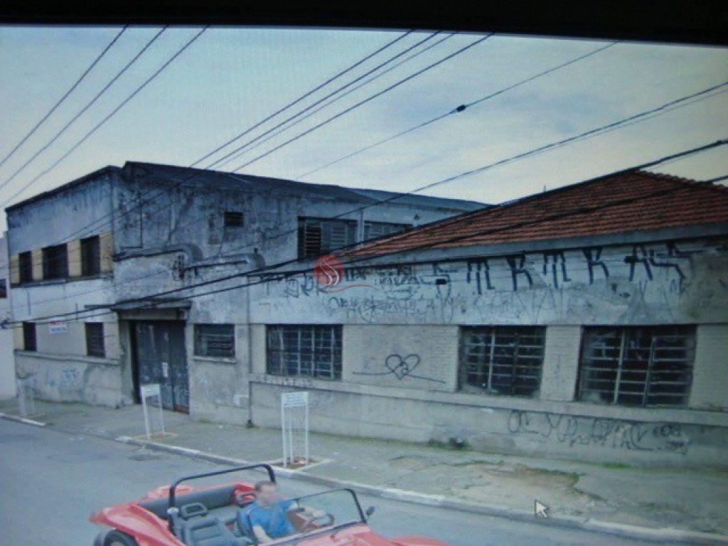 Terreno para Venda - Belém