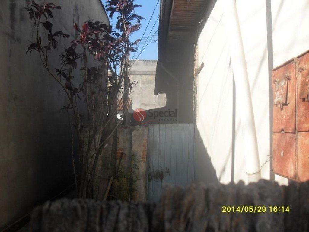 Foto 2 :: TA1456