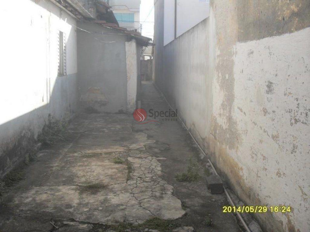 Foto 3 :: TA1456