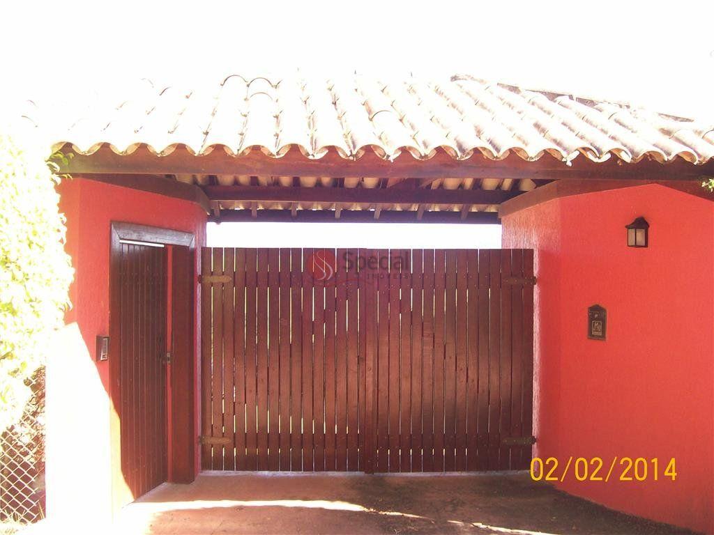 Foto 2 :: TA1829