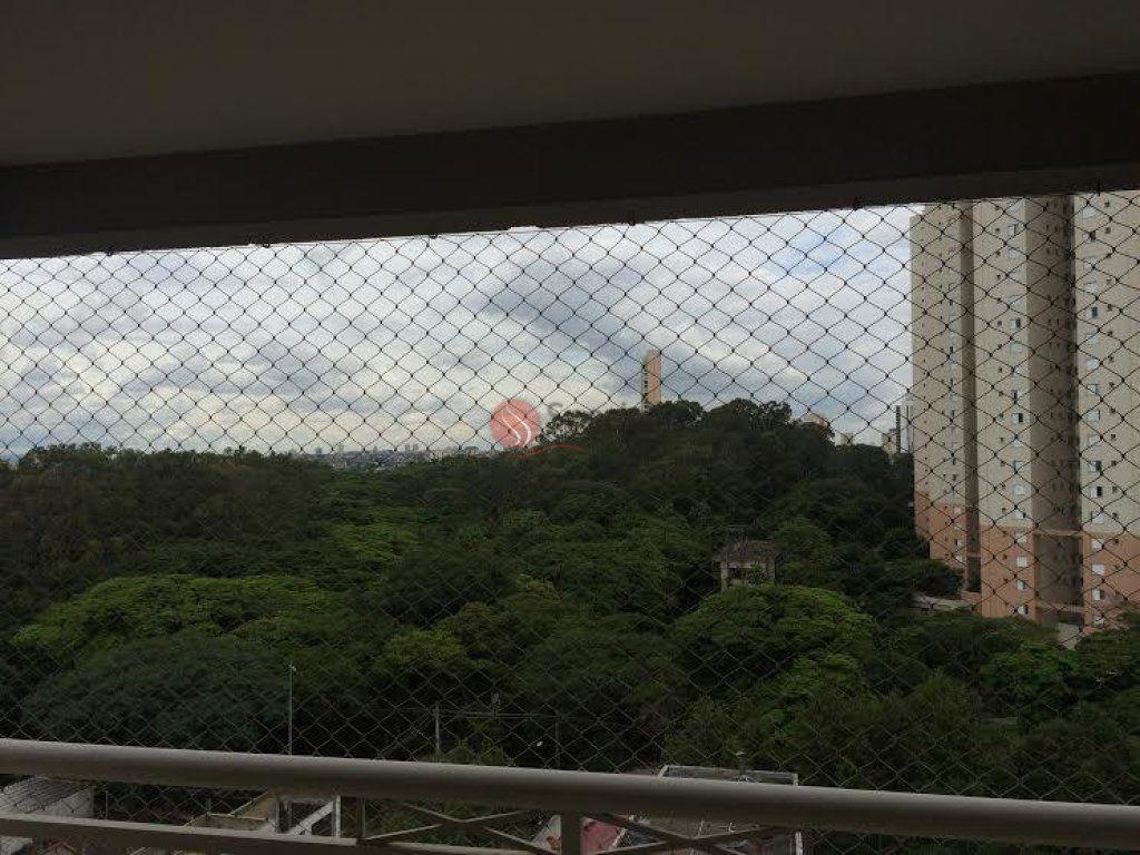 Foto TA2700